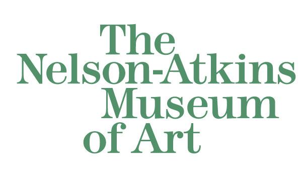Nelson+Atkins