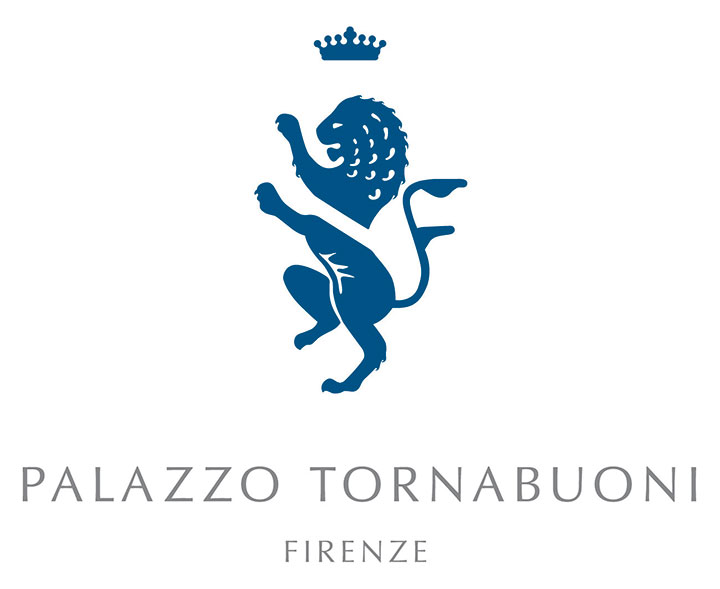 Palazzo-Tornabuoni