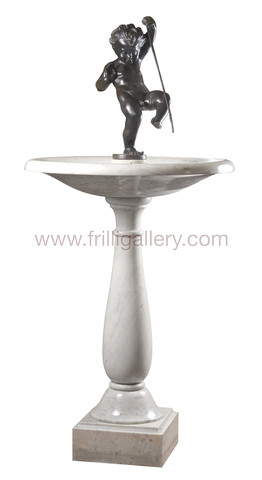 -putto-fountain-with-trident